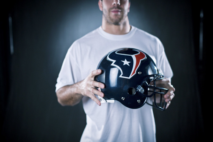 Houston Texans NFL Football Photography By Adam Fish Fotography at www.FishFotography.com