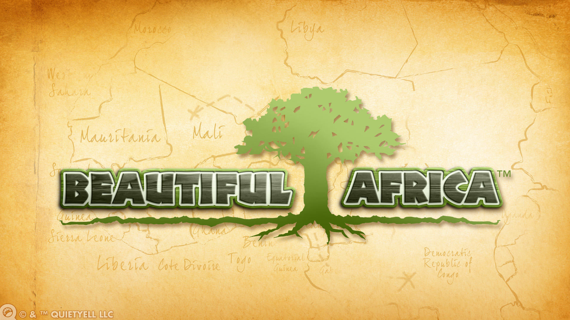 quietyell_branding_full_beautifulafrica_01