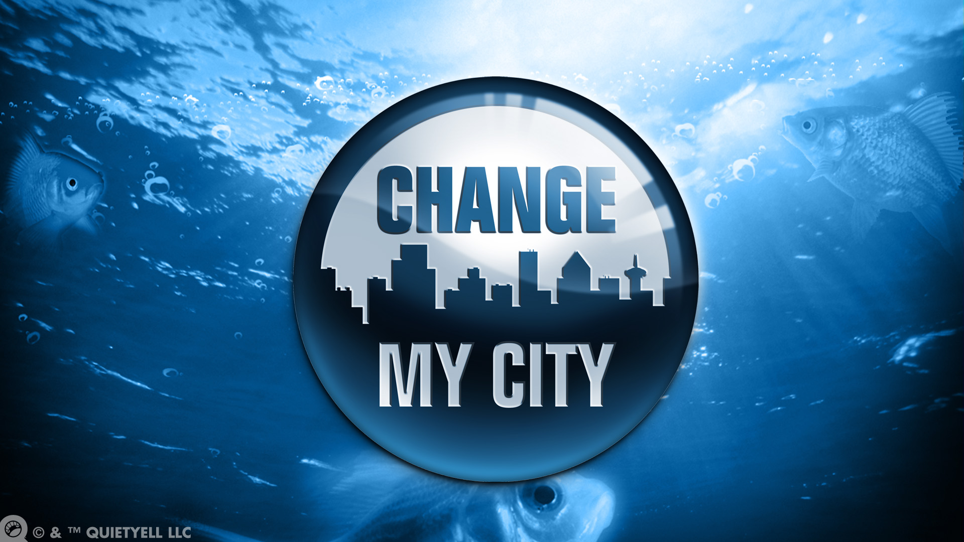 quietyell_branding_full_changemycity_01