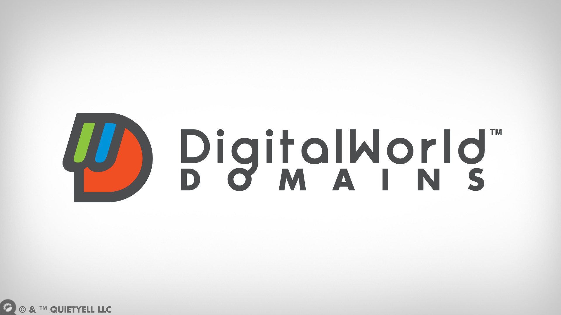 quietyell_branding_full_digitalworlddomains_01