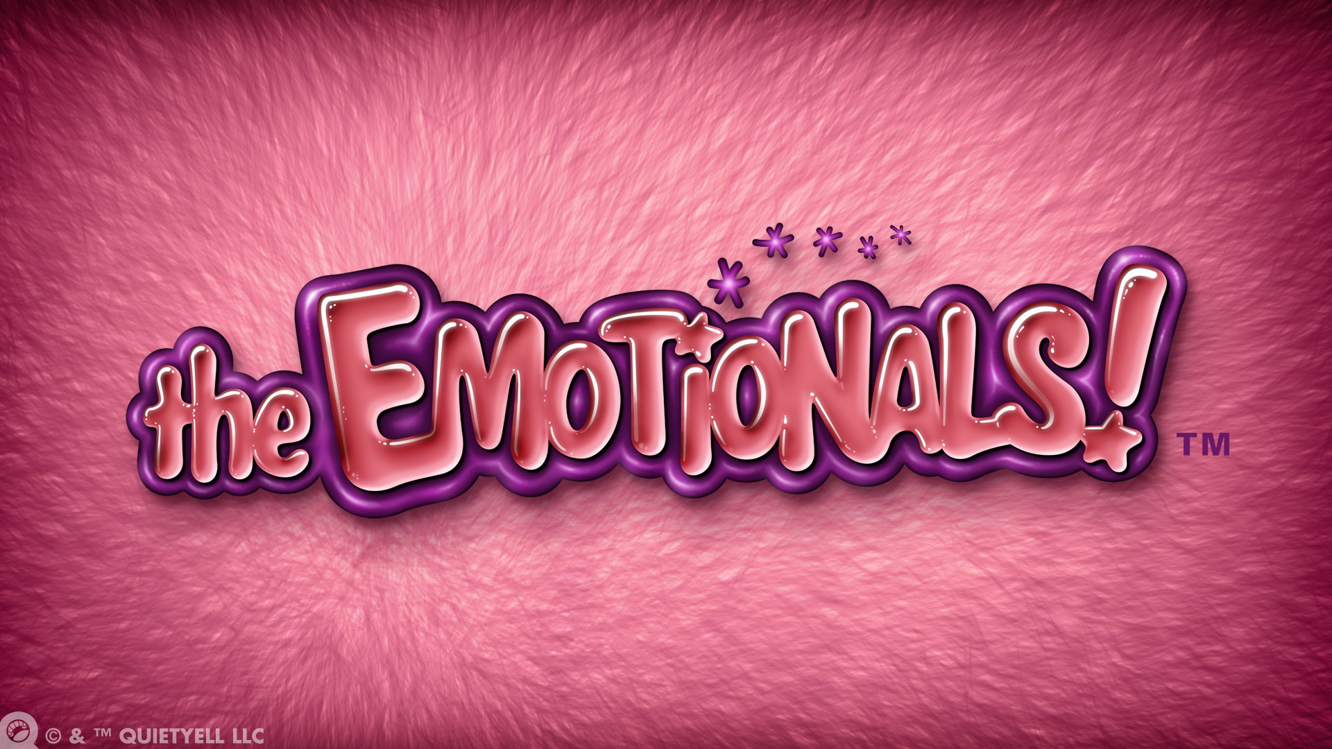 quietyell_branding_full_emotionals_01