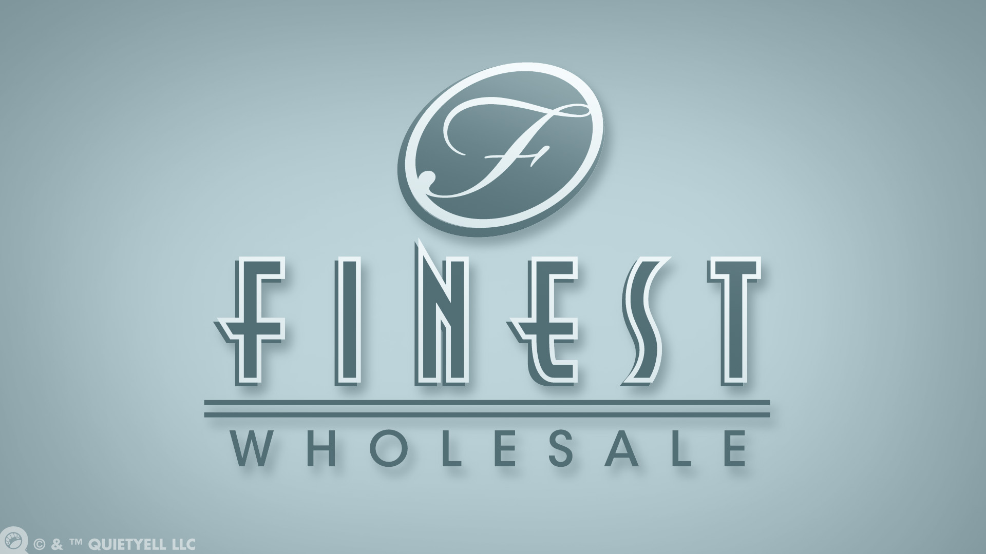 quietyell_branding_full_finestwholesale_01