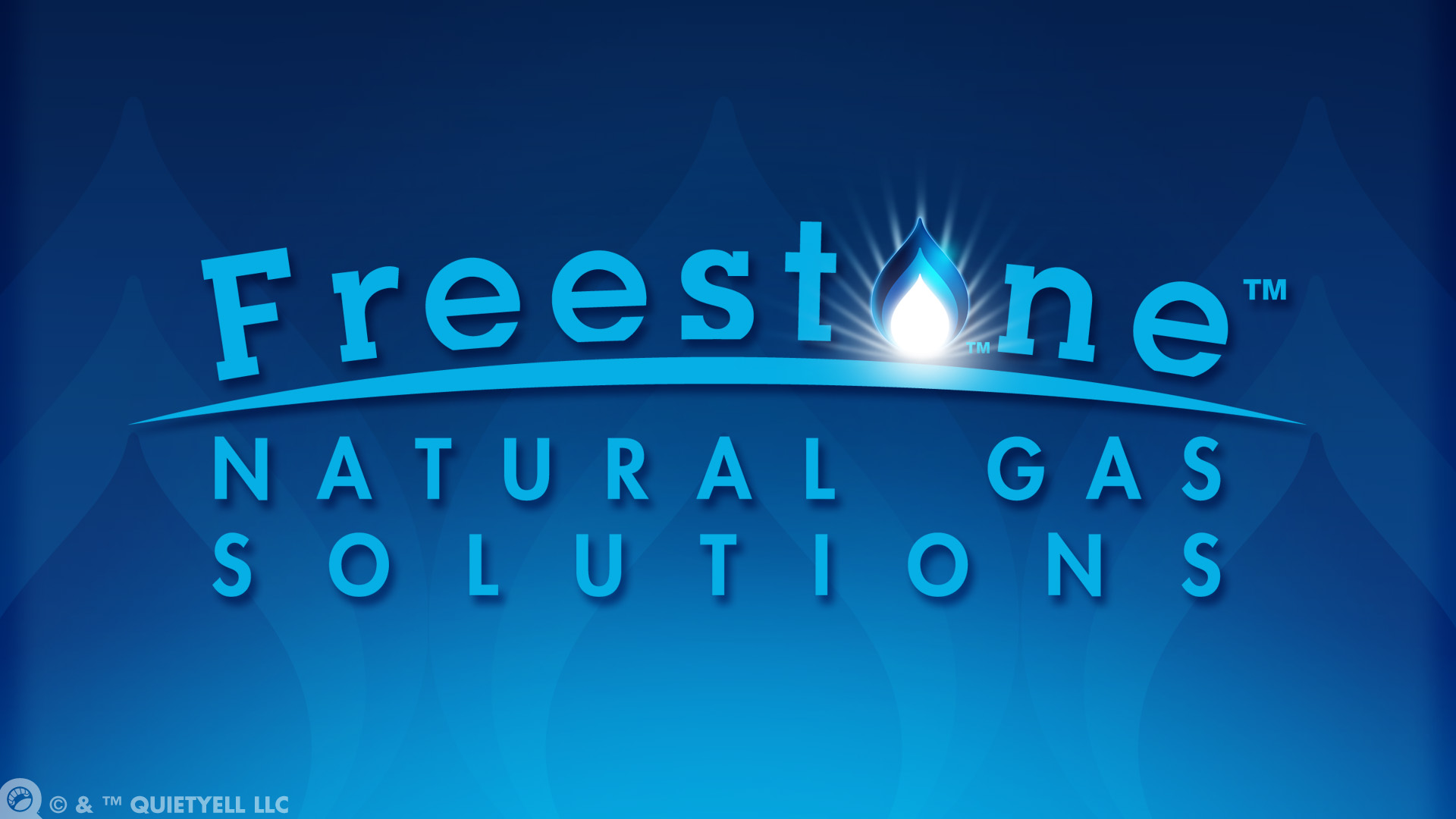quietyell_branding_full_freestonenaturalgas_01