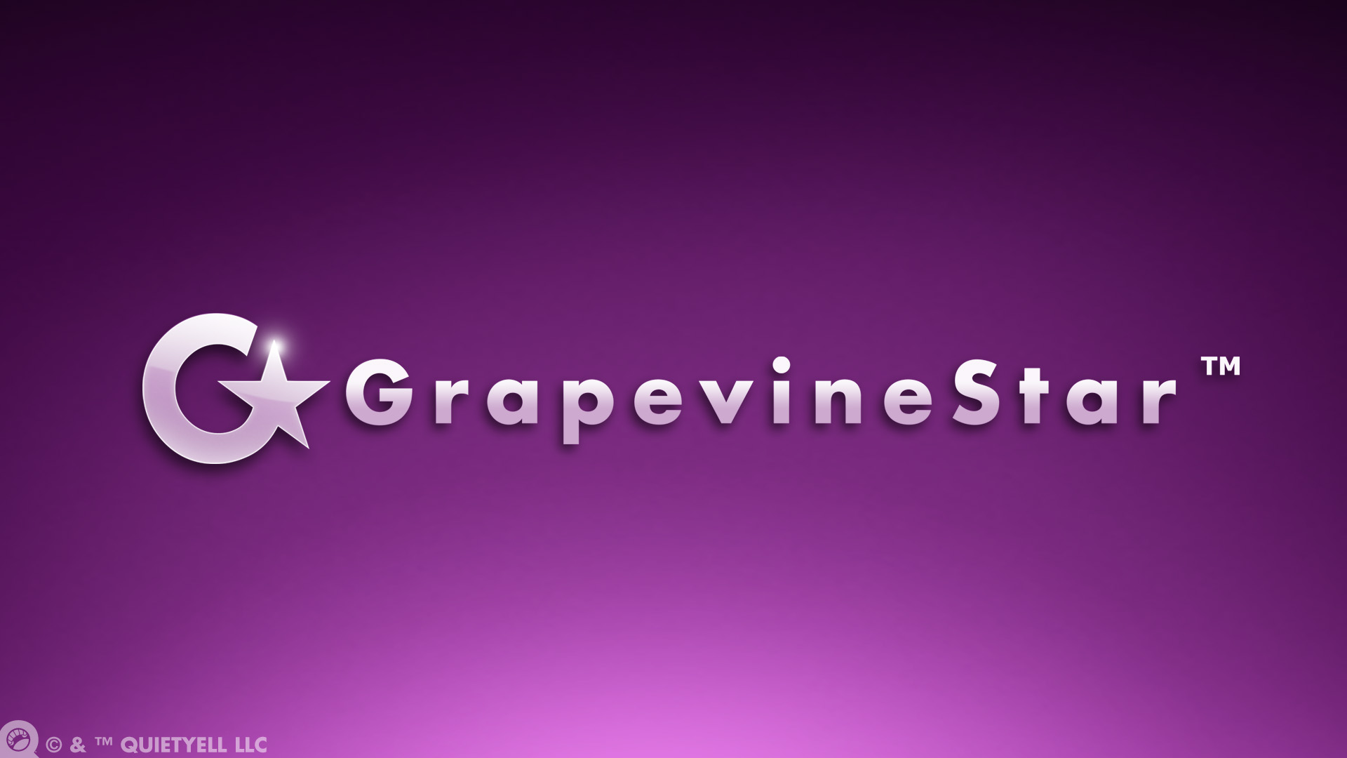 quietyell_branding_full_grapevinestar_01