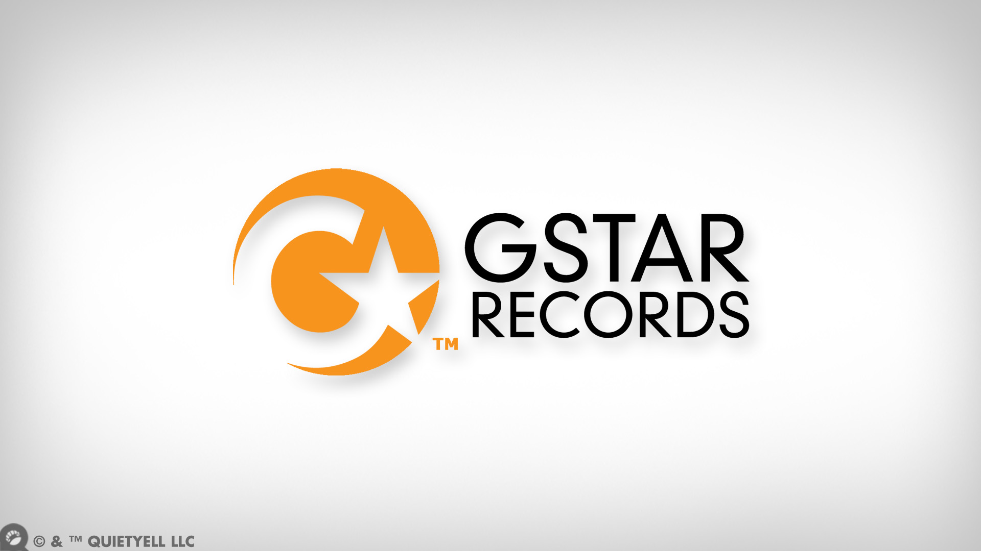 quietyell_branding_full_gstarrecords_01