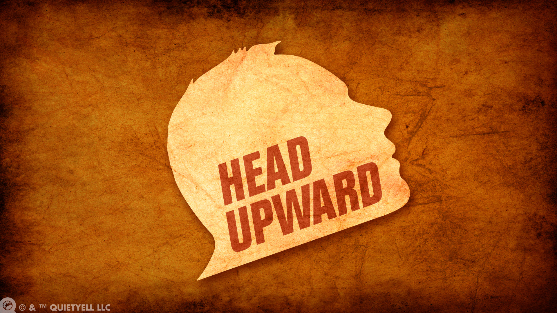 quietyell_branding_full_headupward_01