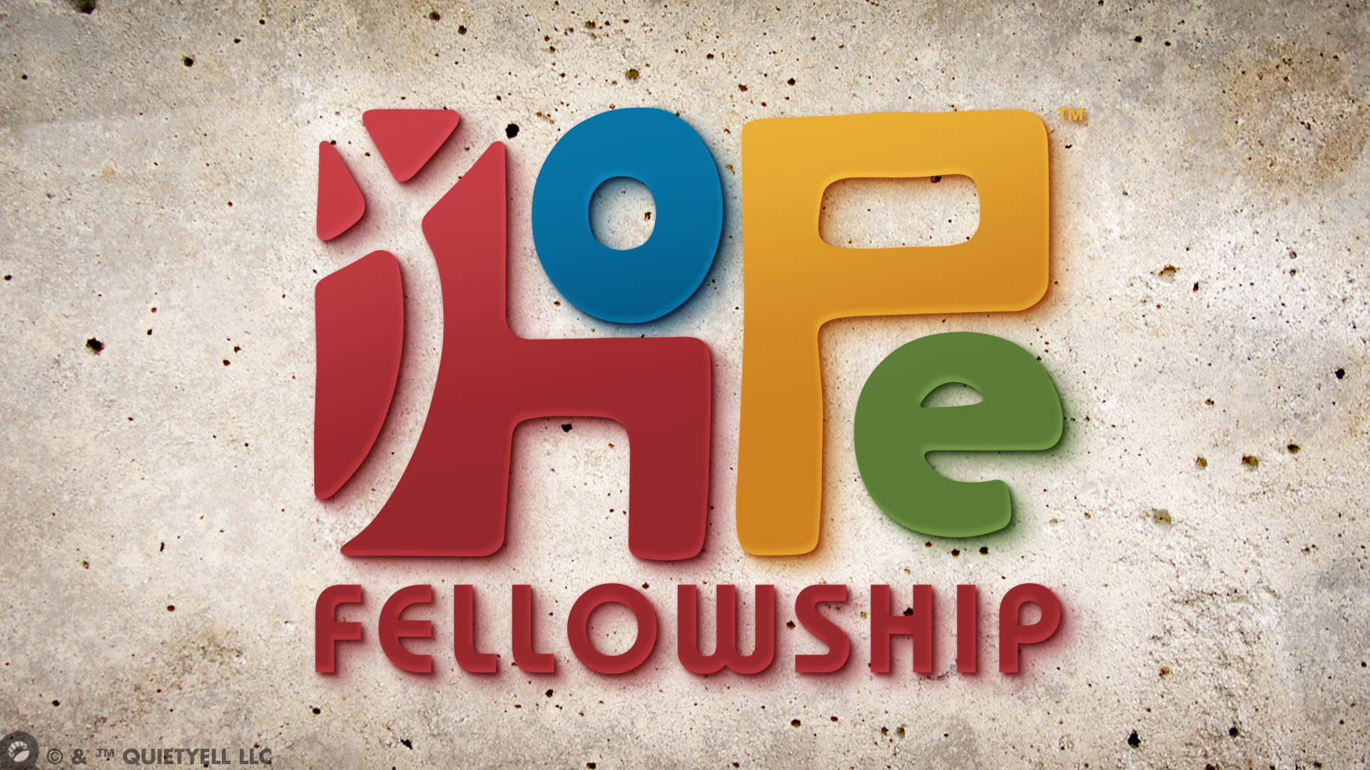 quietyell_branding_full_hopefellowship_01