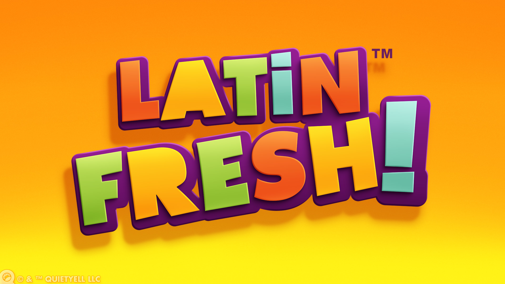 quietyell_branding_full_latinfresh_01