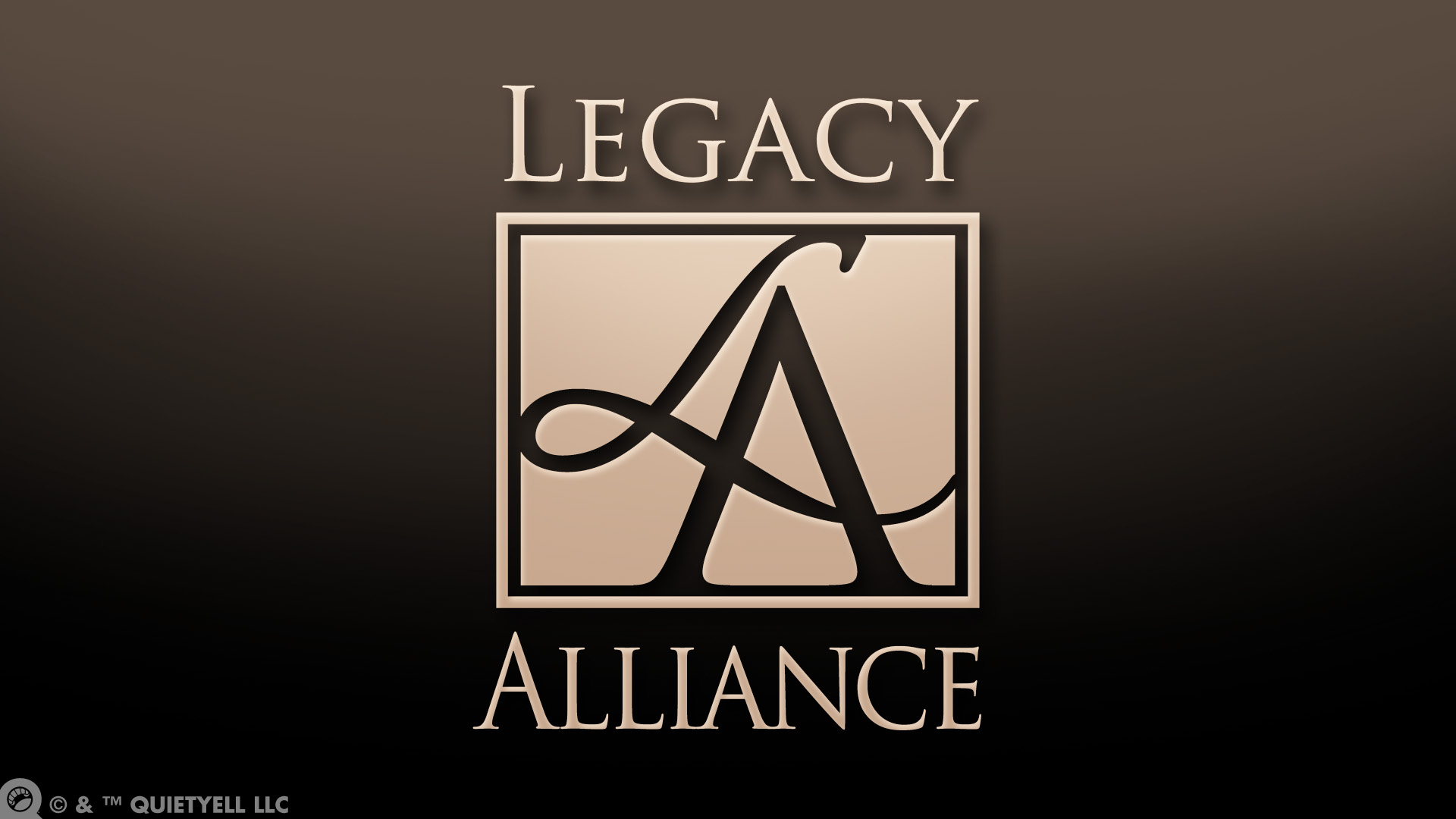 quietyell_branding_full_legacyalliance_01