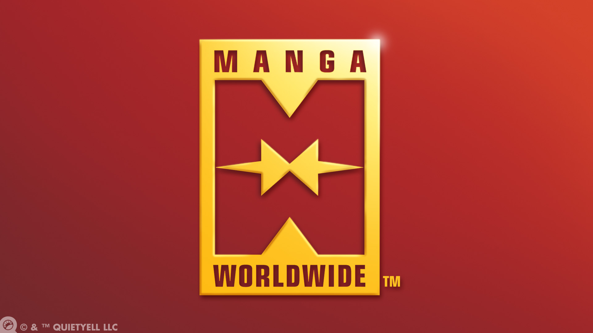 quietyell_branding_full_mangaworldwide_01
