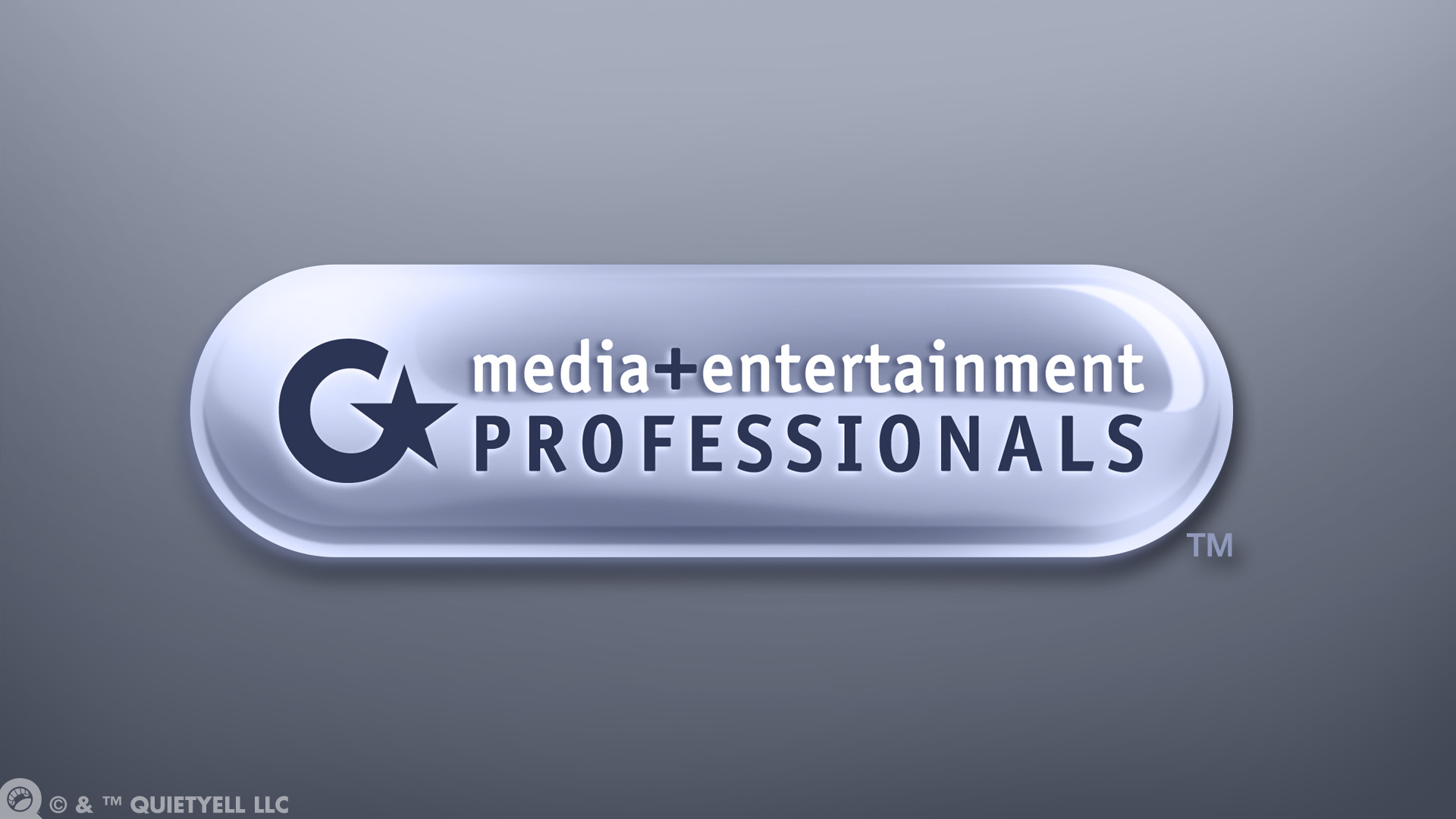 quietyell_branding_full_mediaentertainmentprofessionals_01