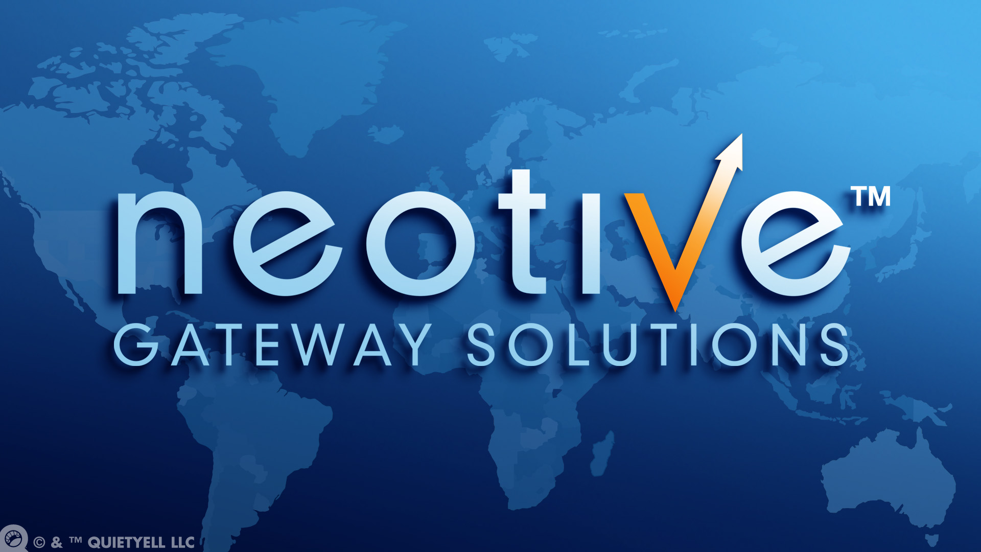 quietyell_branding_full_neotivegatewaysolutions_01