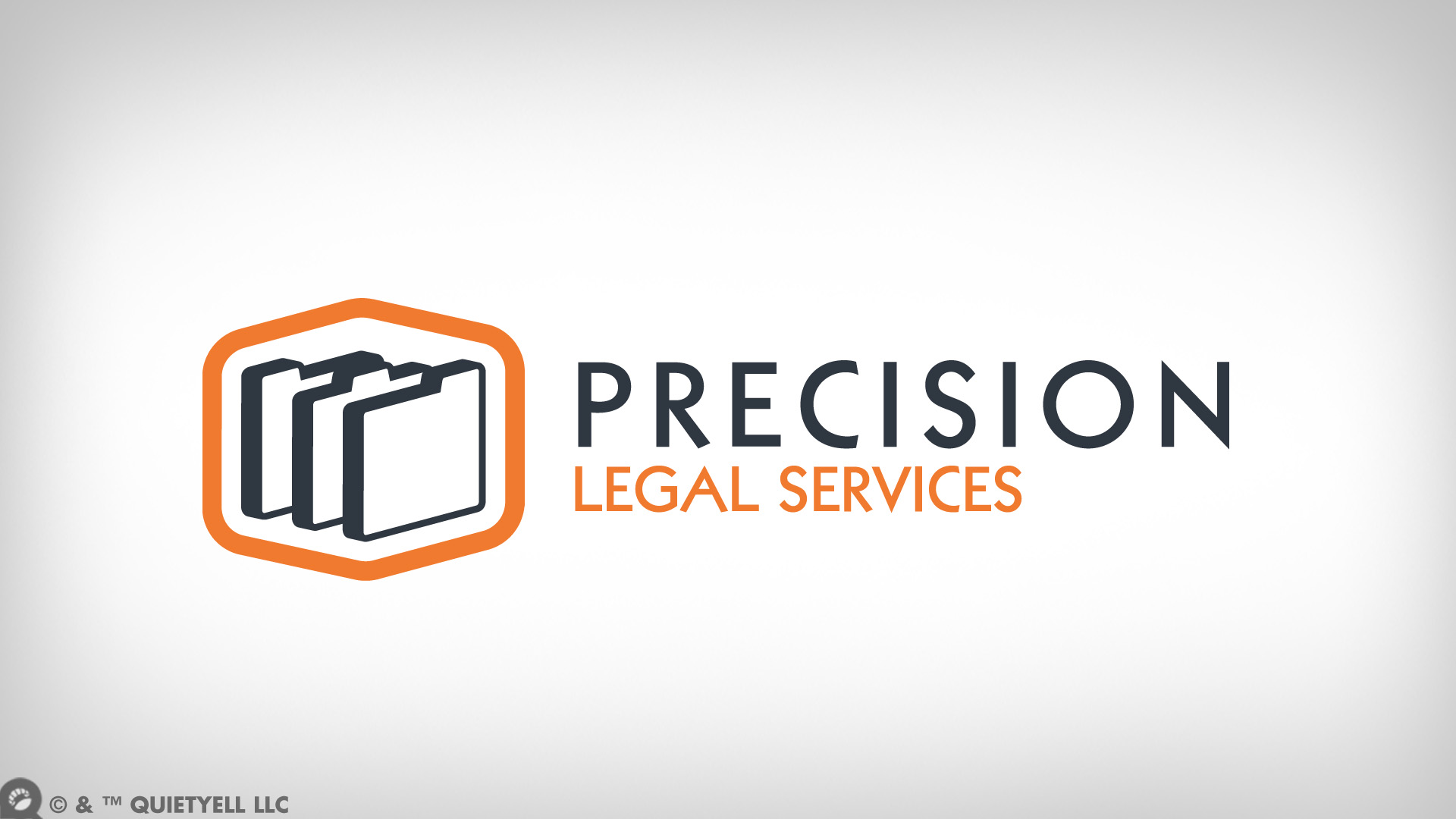 quietyell_branding_full_precisionlegalservices_01