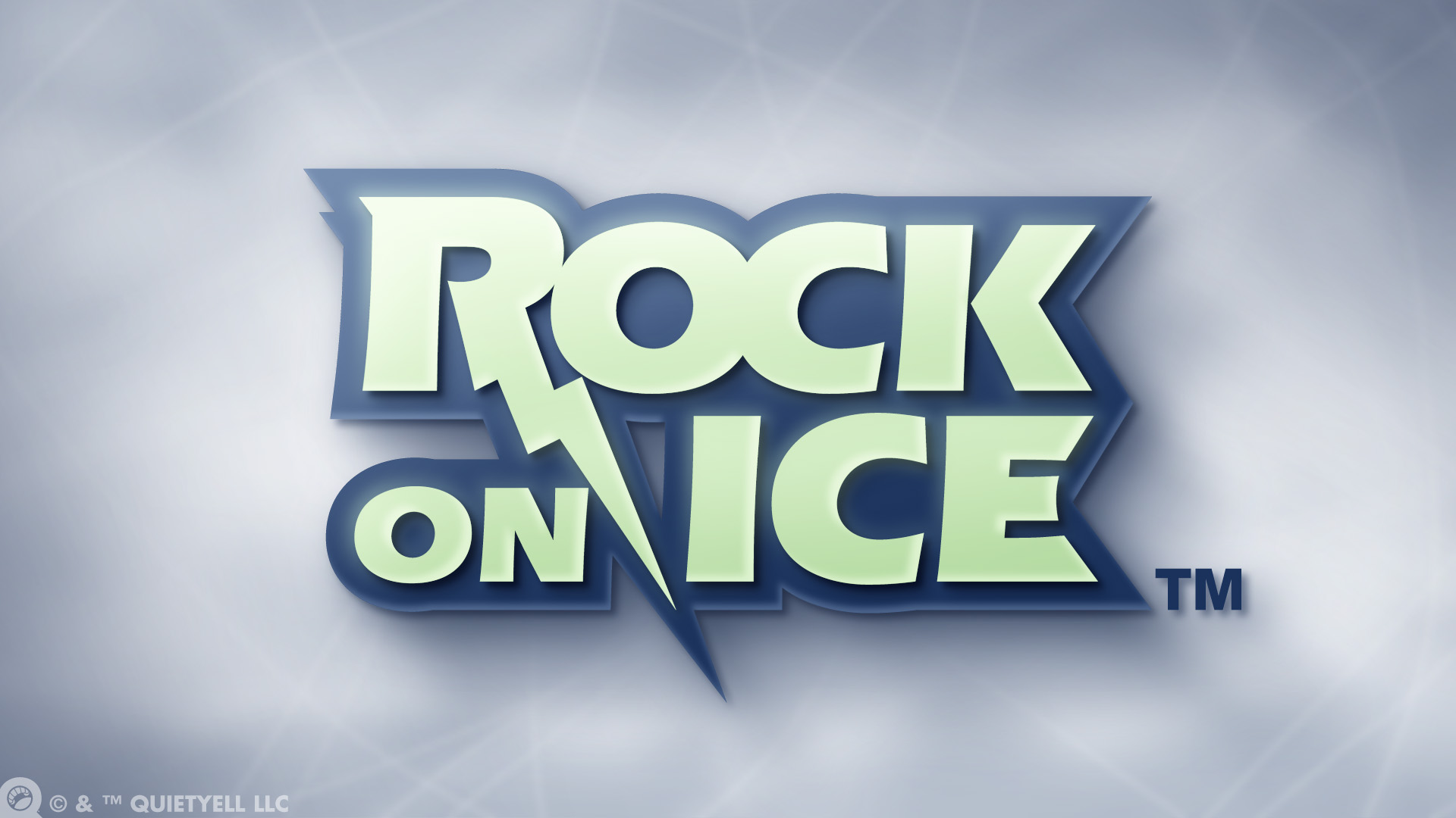 quietyell_branding_full_rockonice_01