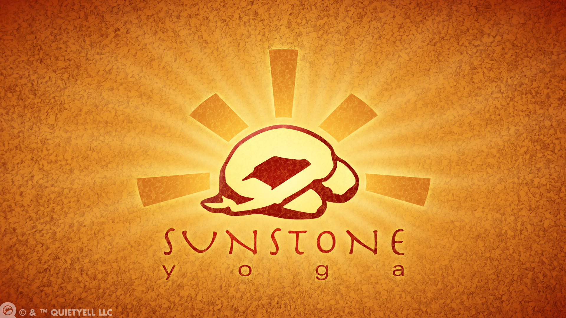 quietyell_branding_full_sunstoneyoga_01