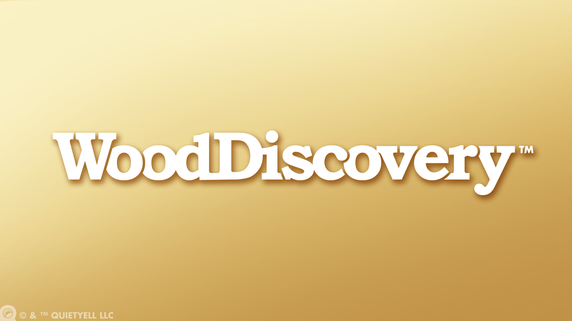 quietyell_branding_full_wooddiscovery_01