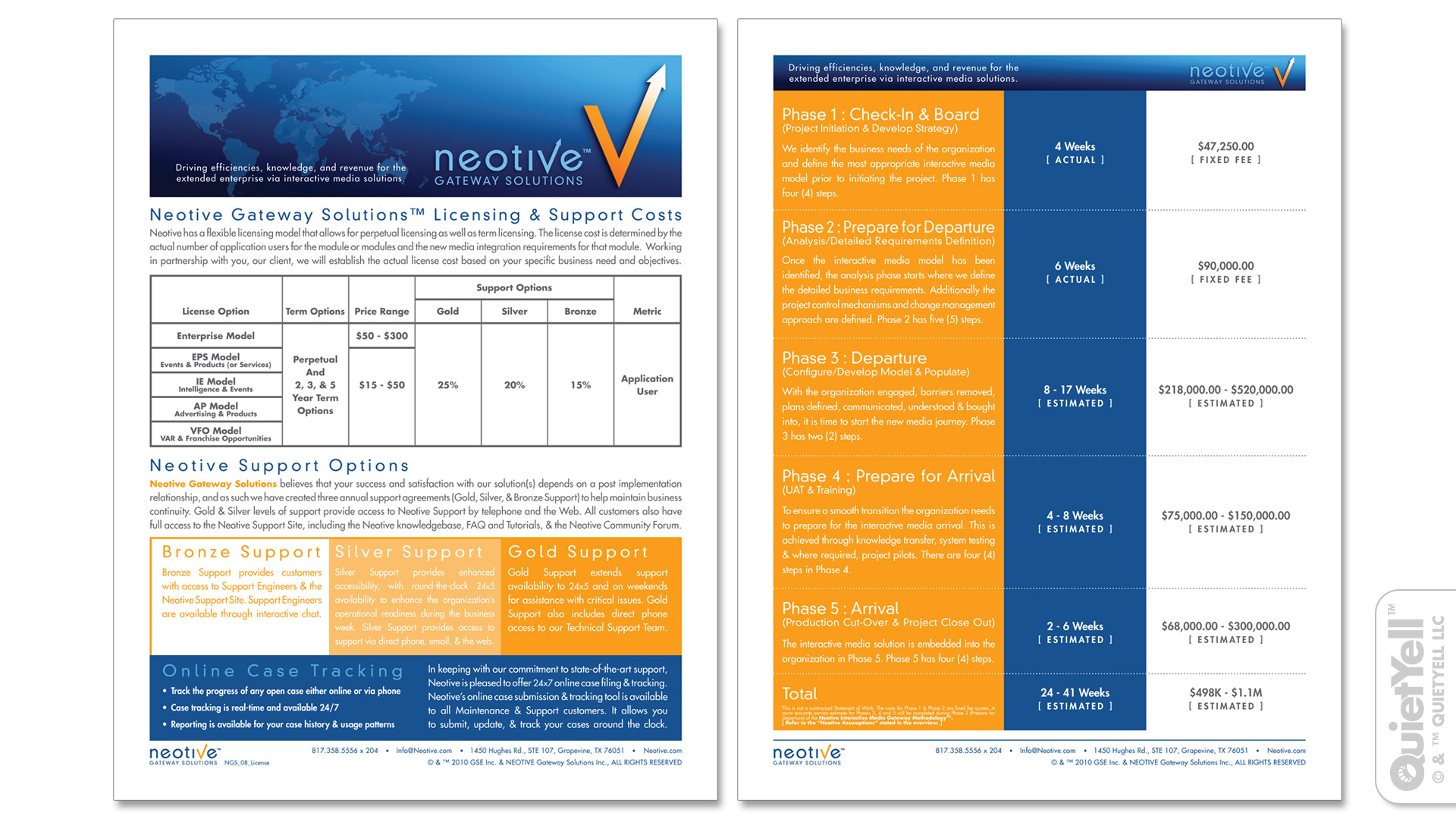quietyell_design_details_neotive_salessheets_02