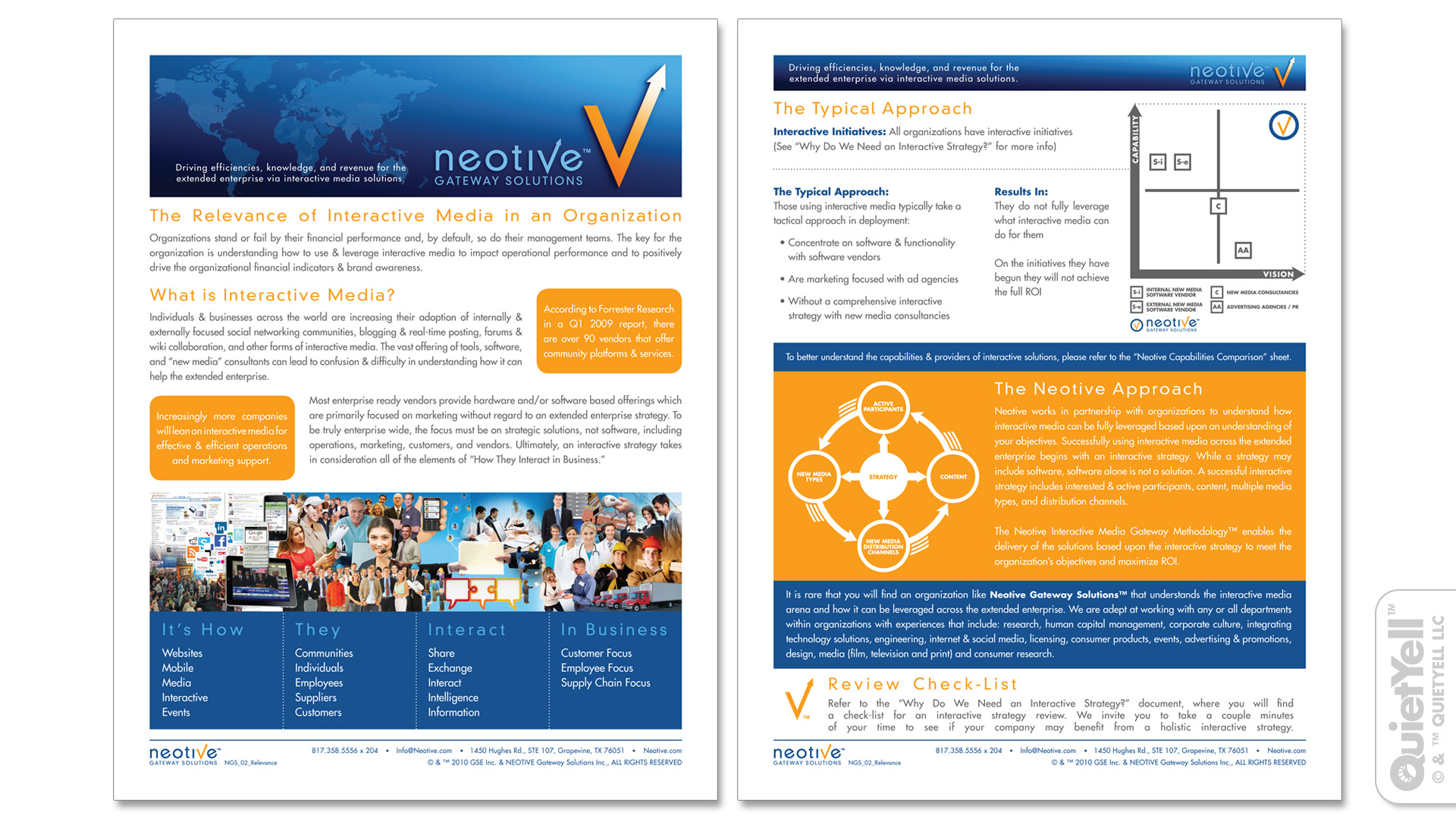 quietyell_design_details_neotive_salessheets_03
