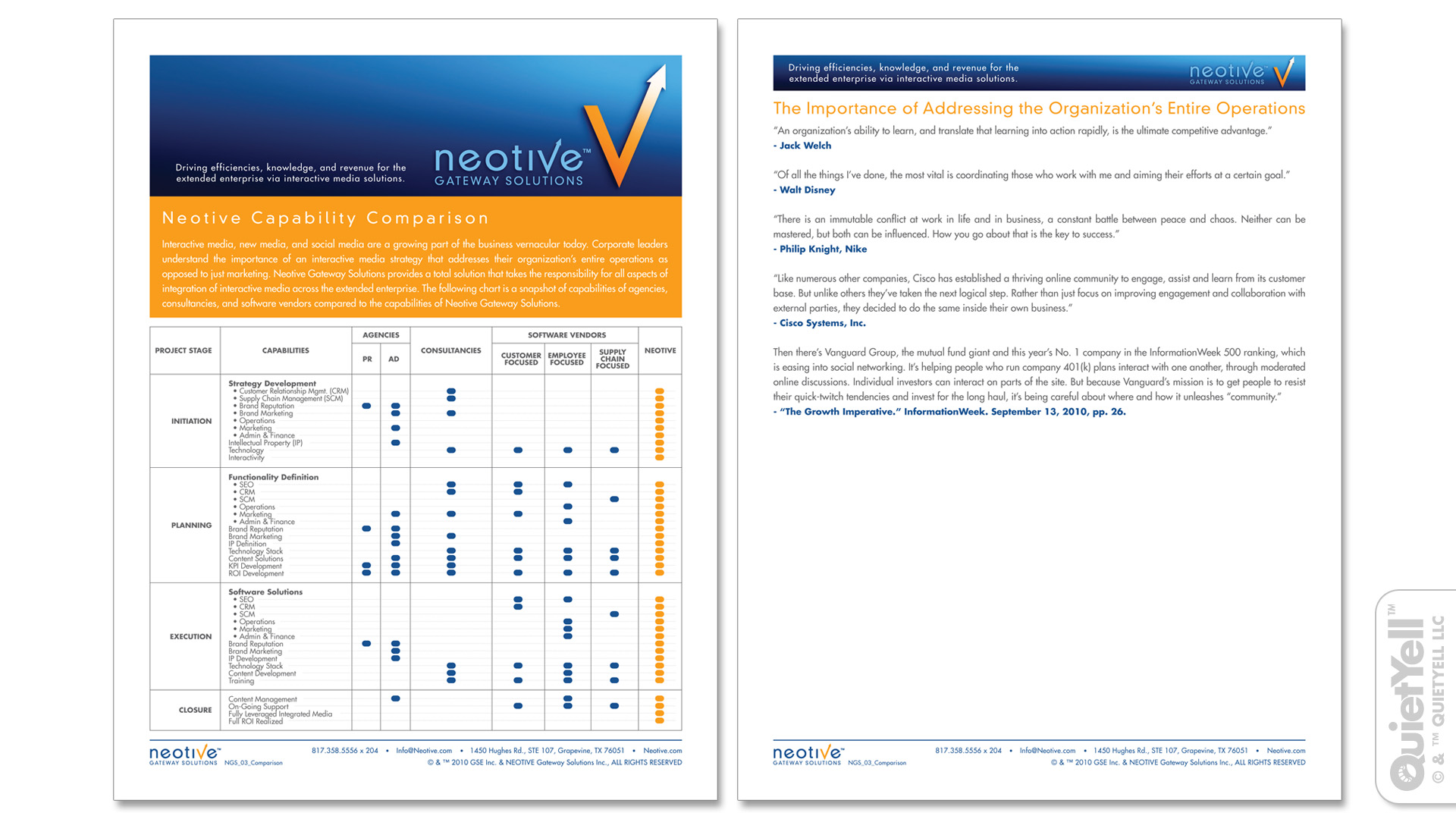 quietyell_design_details_neotive_salessheets_04