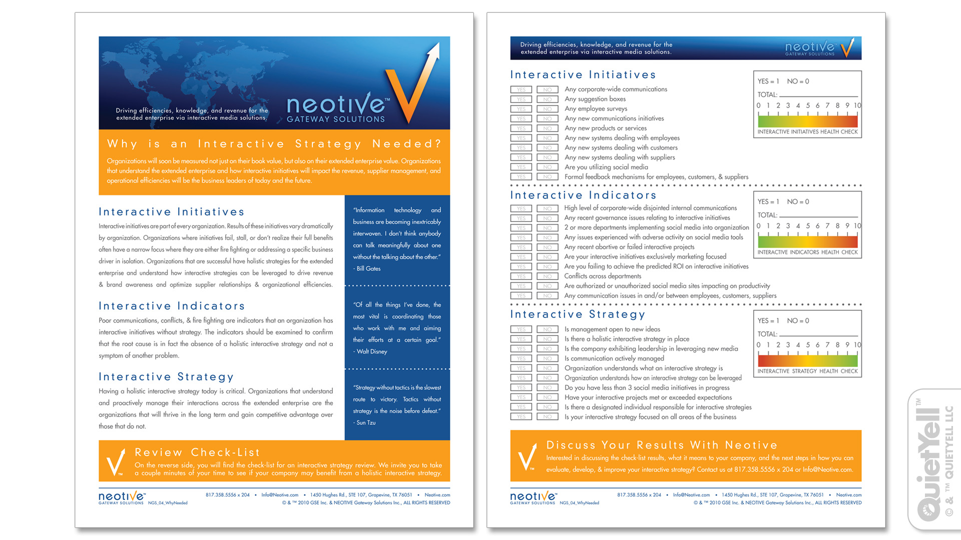 quietyell_design_details_neotive_salessheets_05