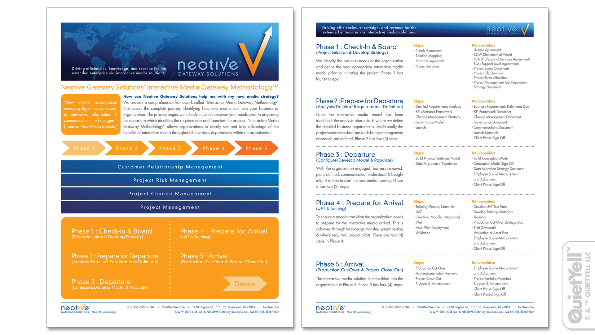quietyell_design_details_neotive_salessheets_06