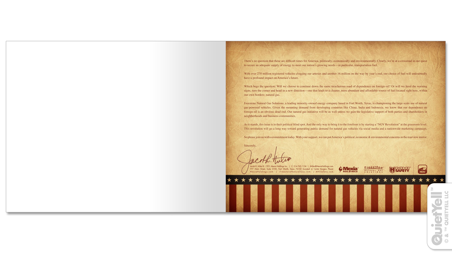 quietyell_design_details_ngvbooklet_02
