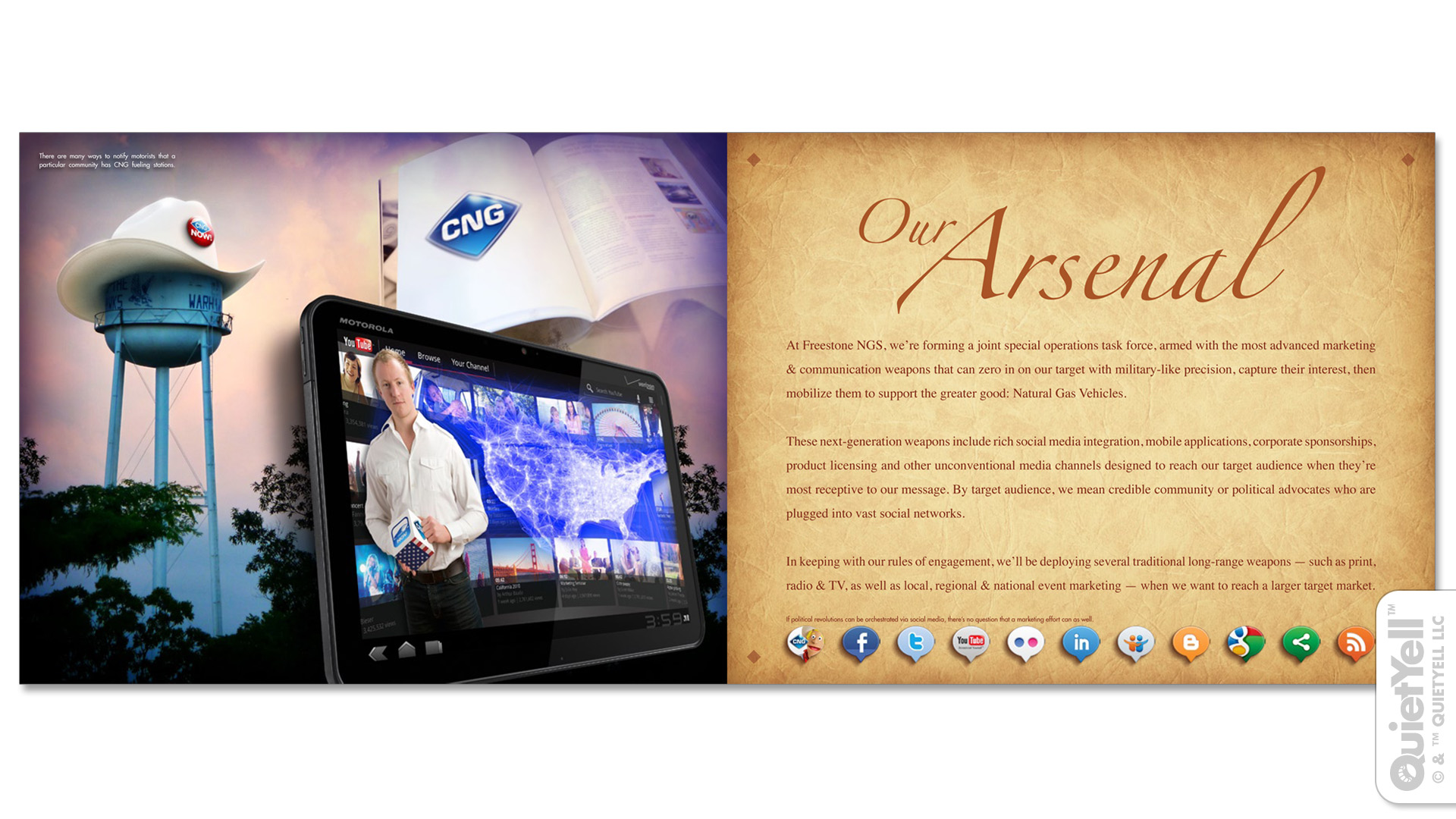 quietyell_design_details_ngvbooklet_06