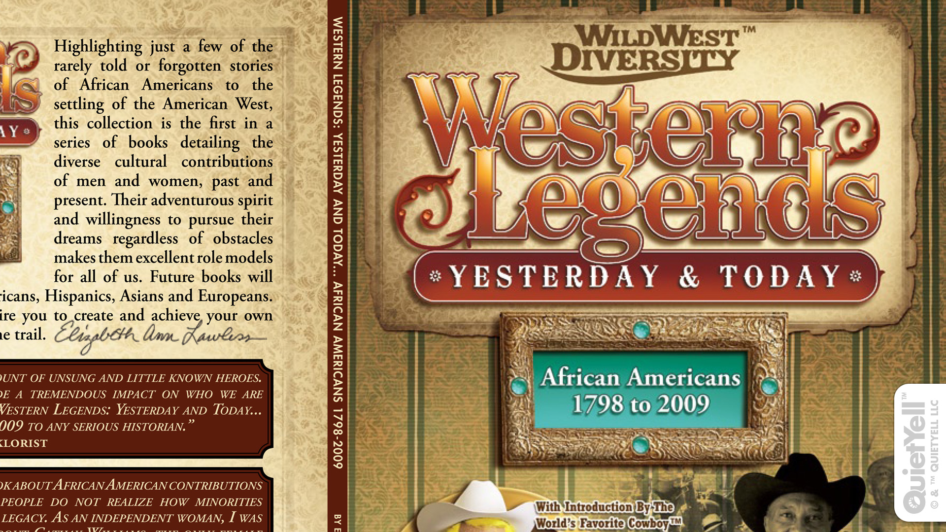quietyell_design_details_westernlegends_02