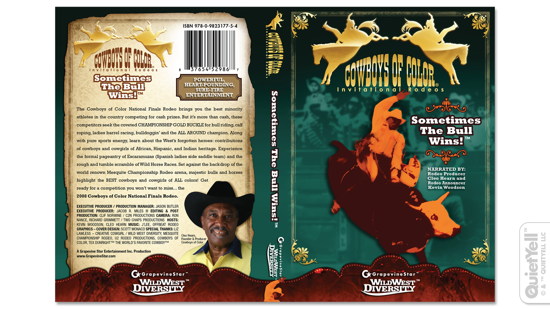 quietyell_design_full_cowboysofcolor_01