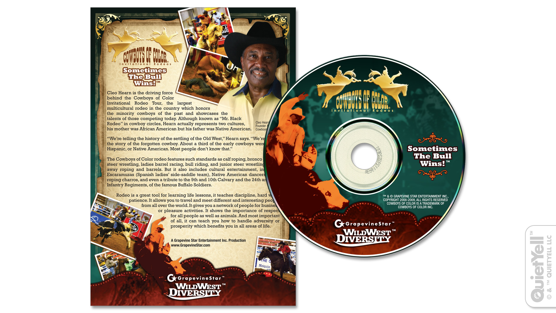 quietyell_design_full_cowboysofcolor_02