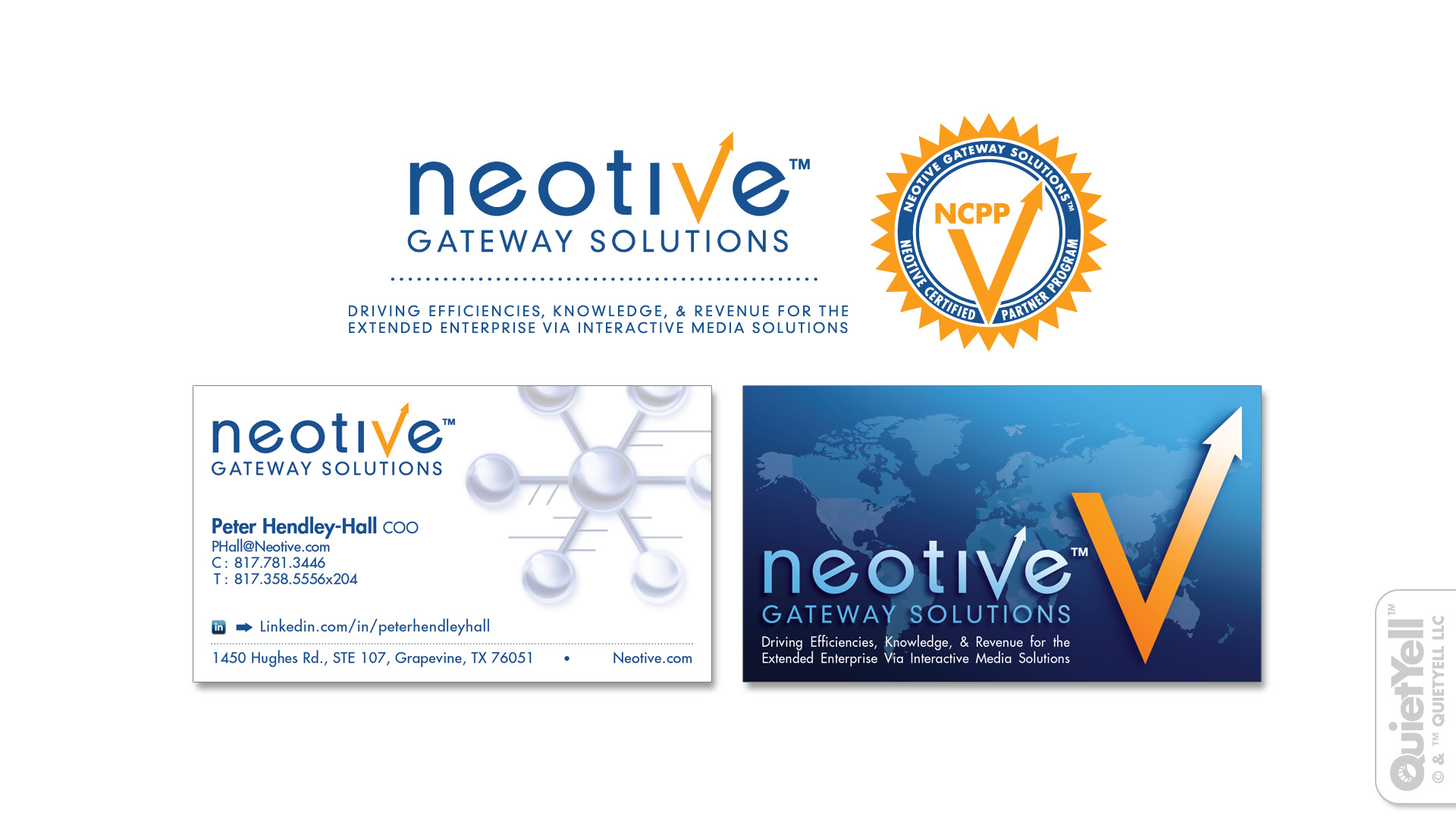 quietyell_design_full_neotive_businesscards_01