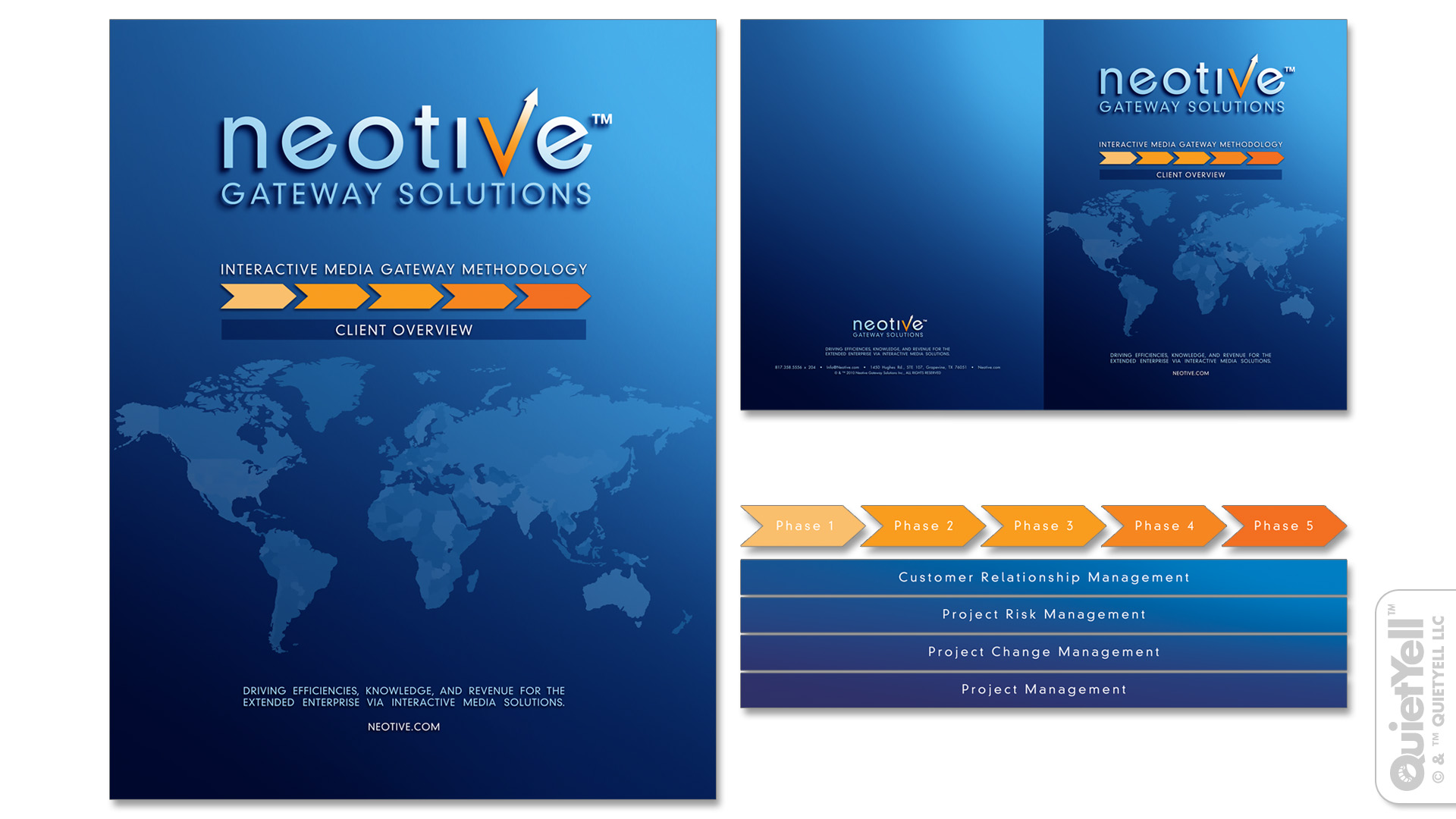 quietyell_design_full_neotive_methodology_01