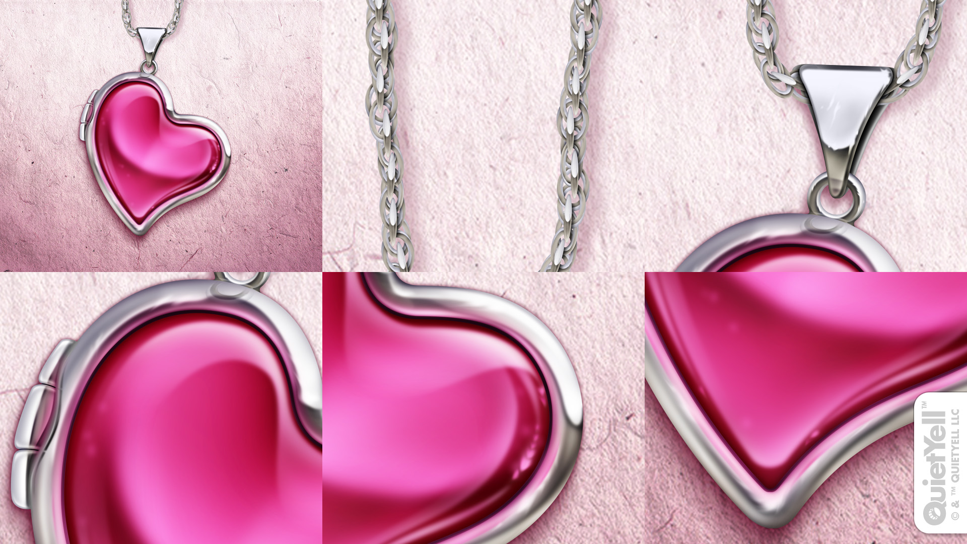 quietyell_illustration_details_heartpendant_01