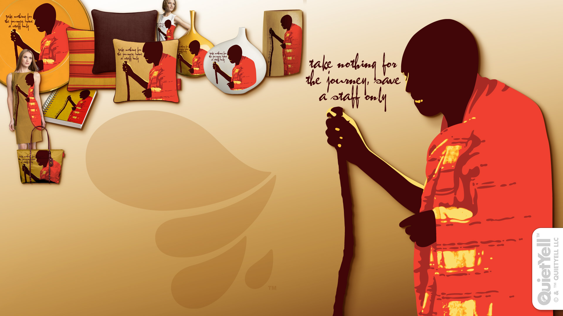 quietyell_illustration_full_africahaute_01