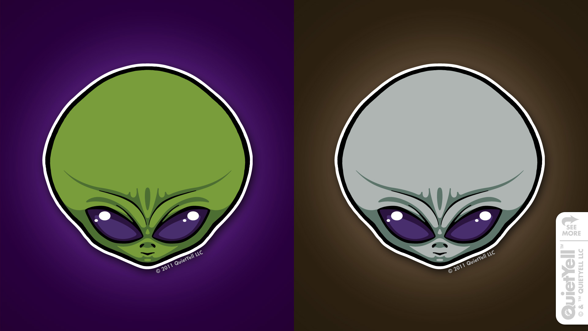 quietyell_illustration_full_monsterheads2011_alien_01