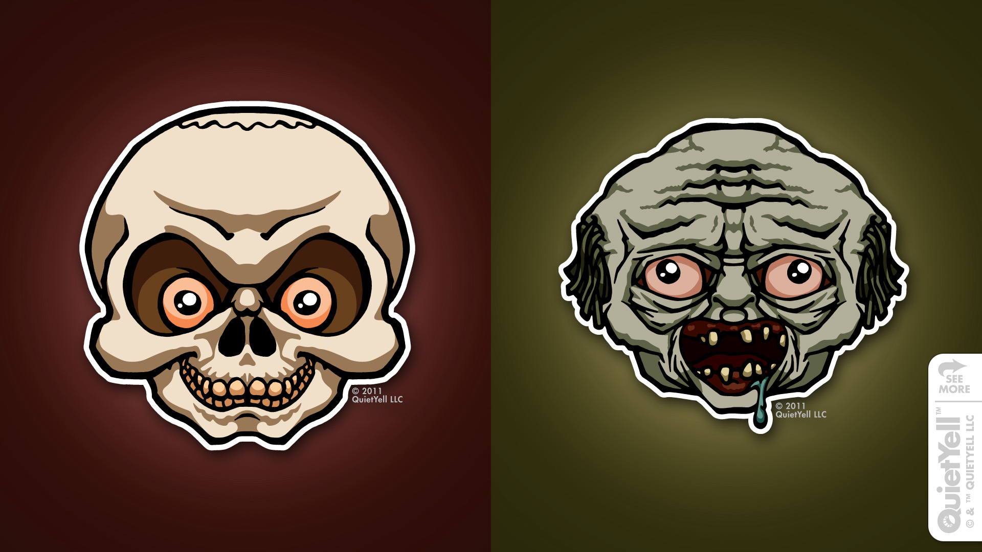 quietyell_illustration_full_monsterheads2011_skeletonzombie_01