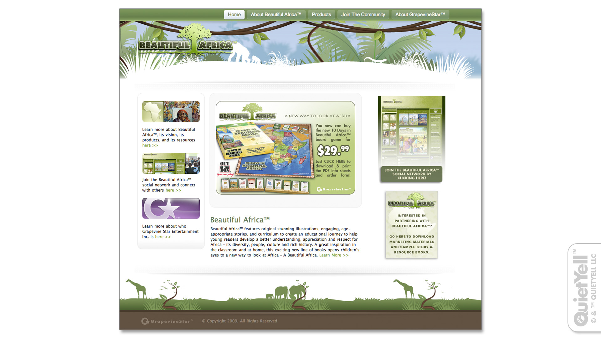 quietyell_interactive_details_beautifulafrica_01