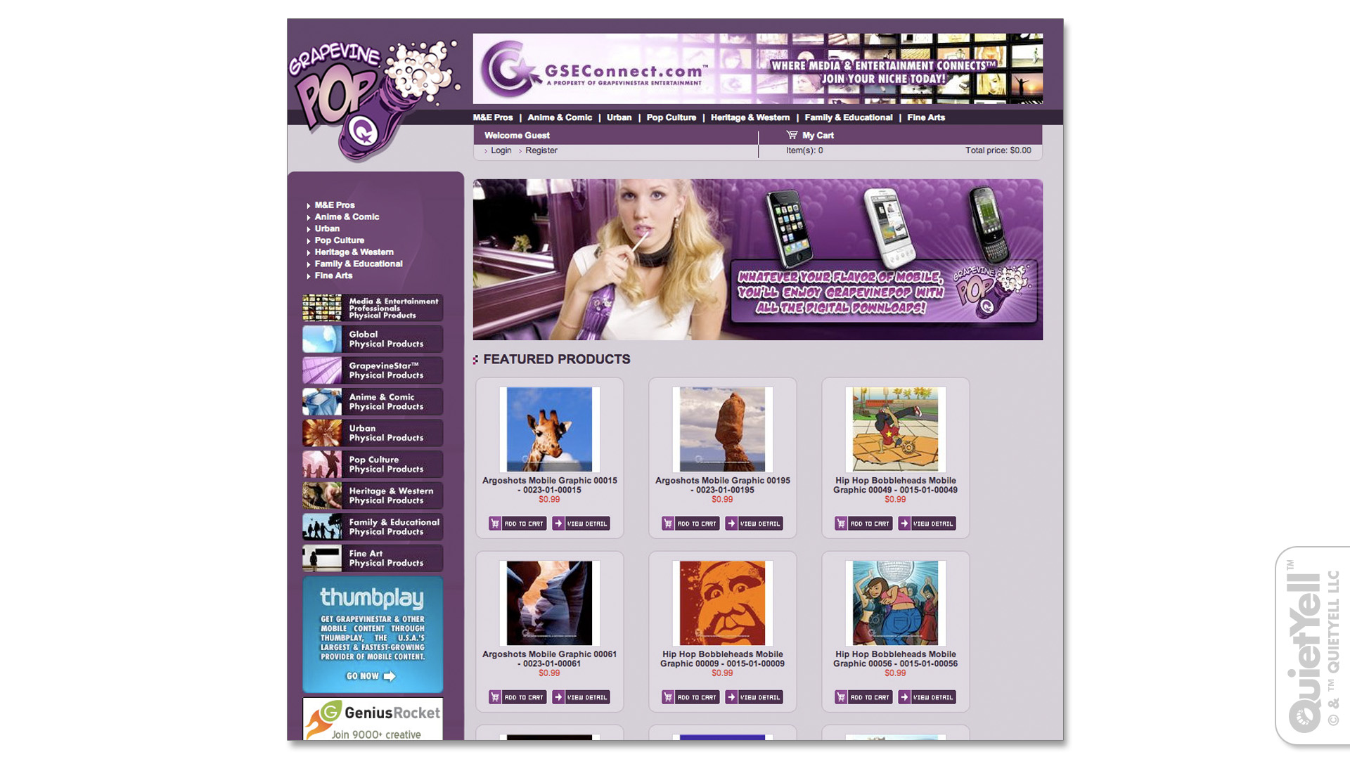 quietyell_interactive_details_grapevinestar_ecommerce_01