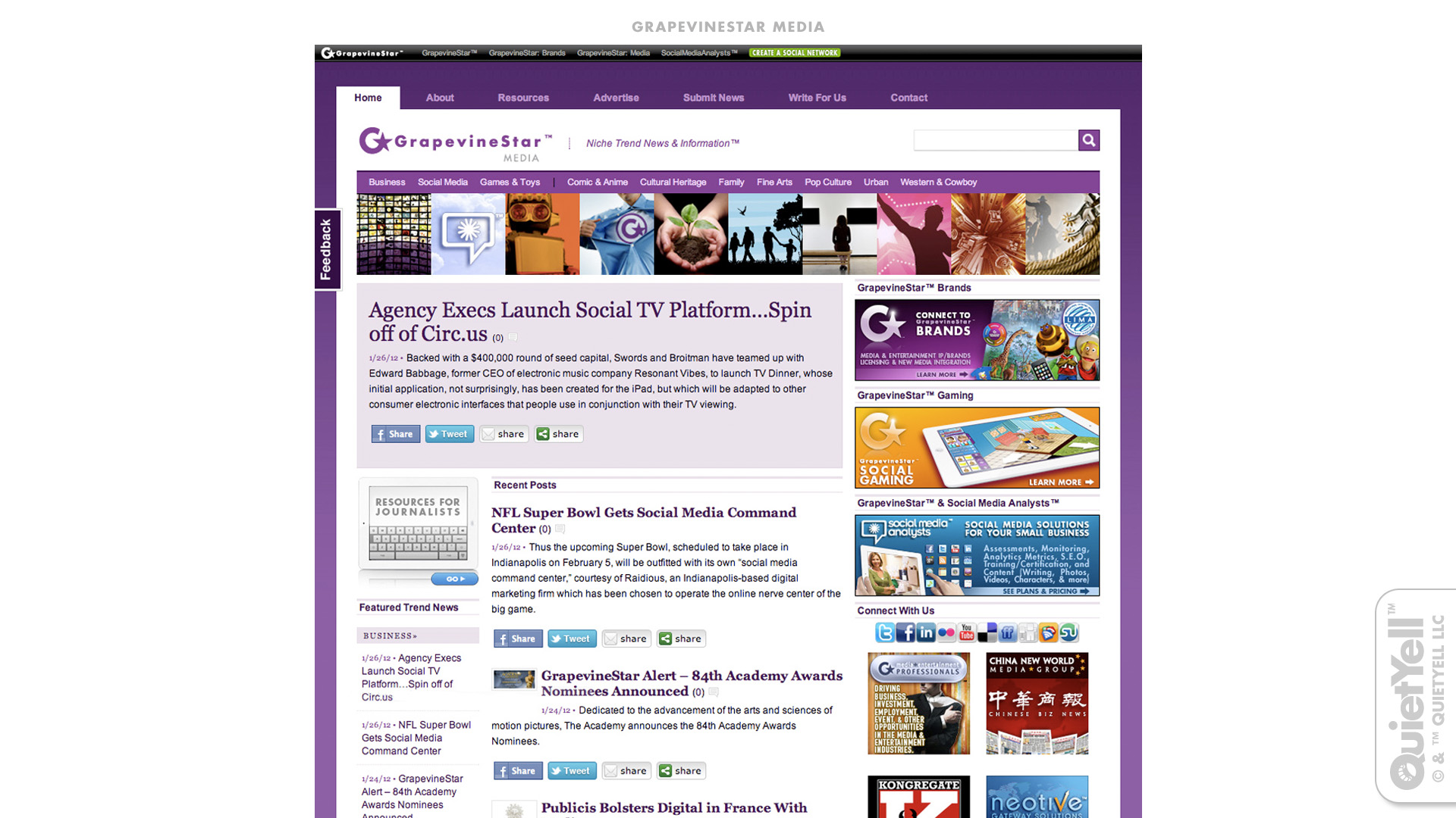 quietyell_interactive_details_grapevinestar_website_01