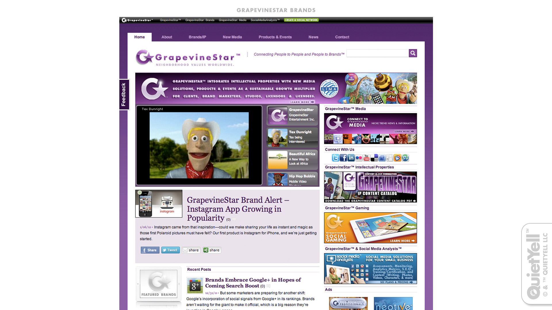 quietyell_interactive_details_grapevinestar_website_02