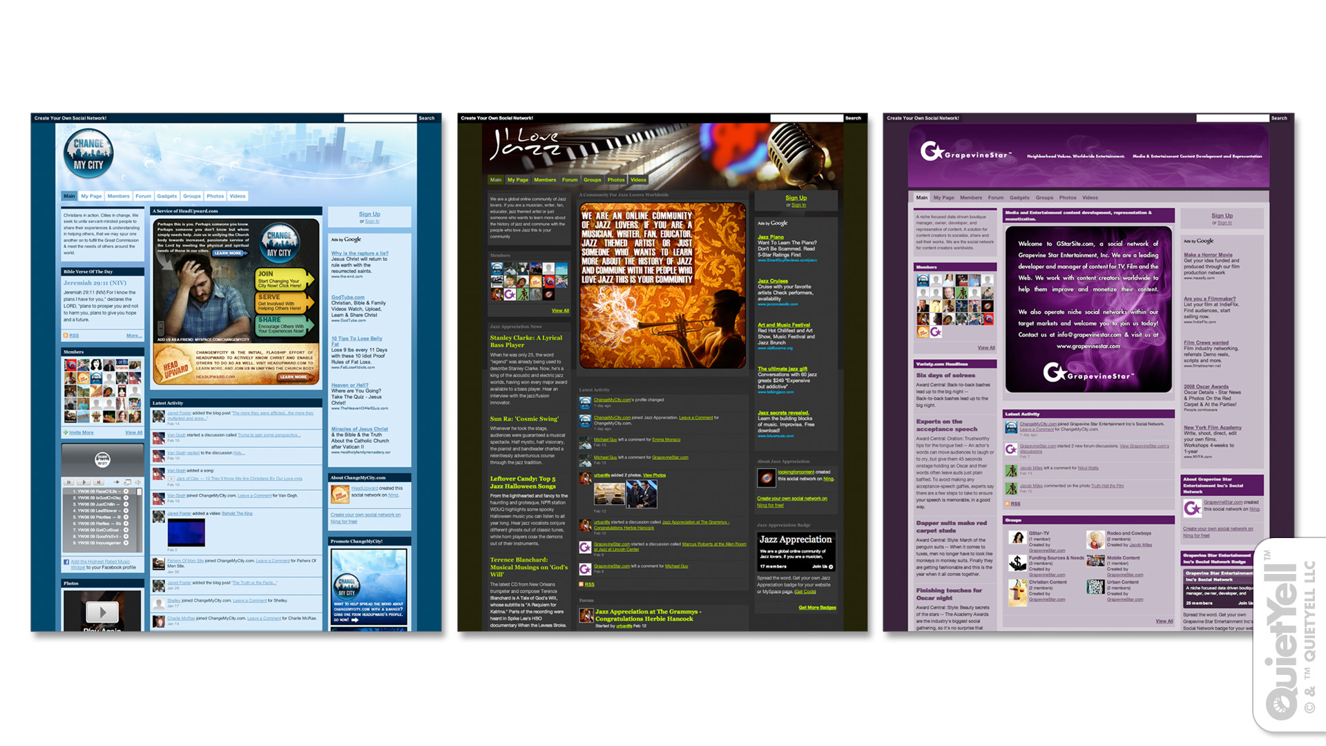 quietyell_interactive_details_ningsocialnetworks_01