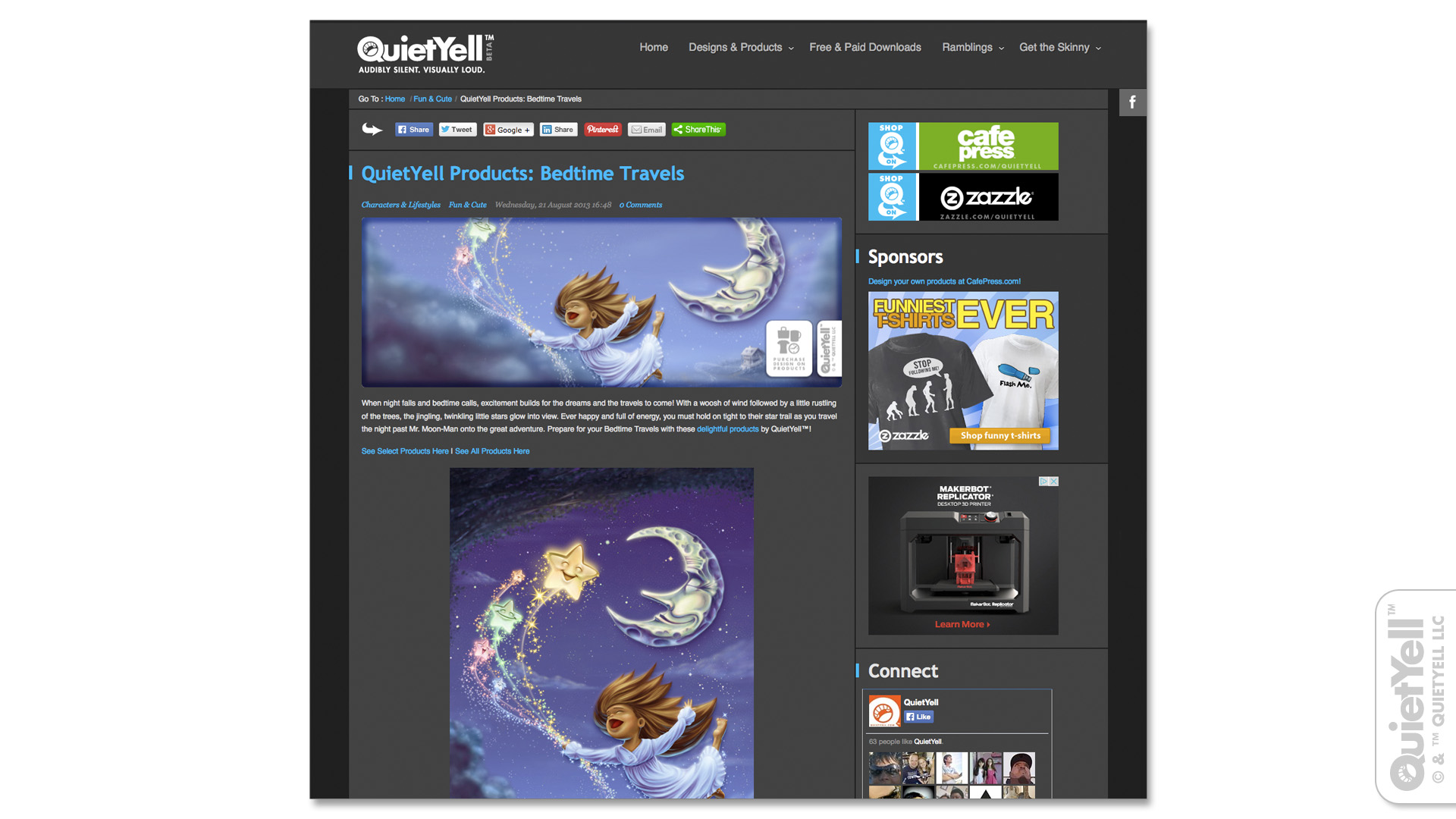 quietyell_interactive_details_quietyell_02