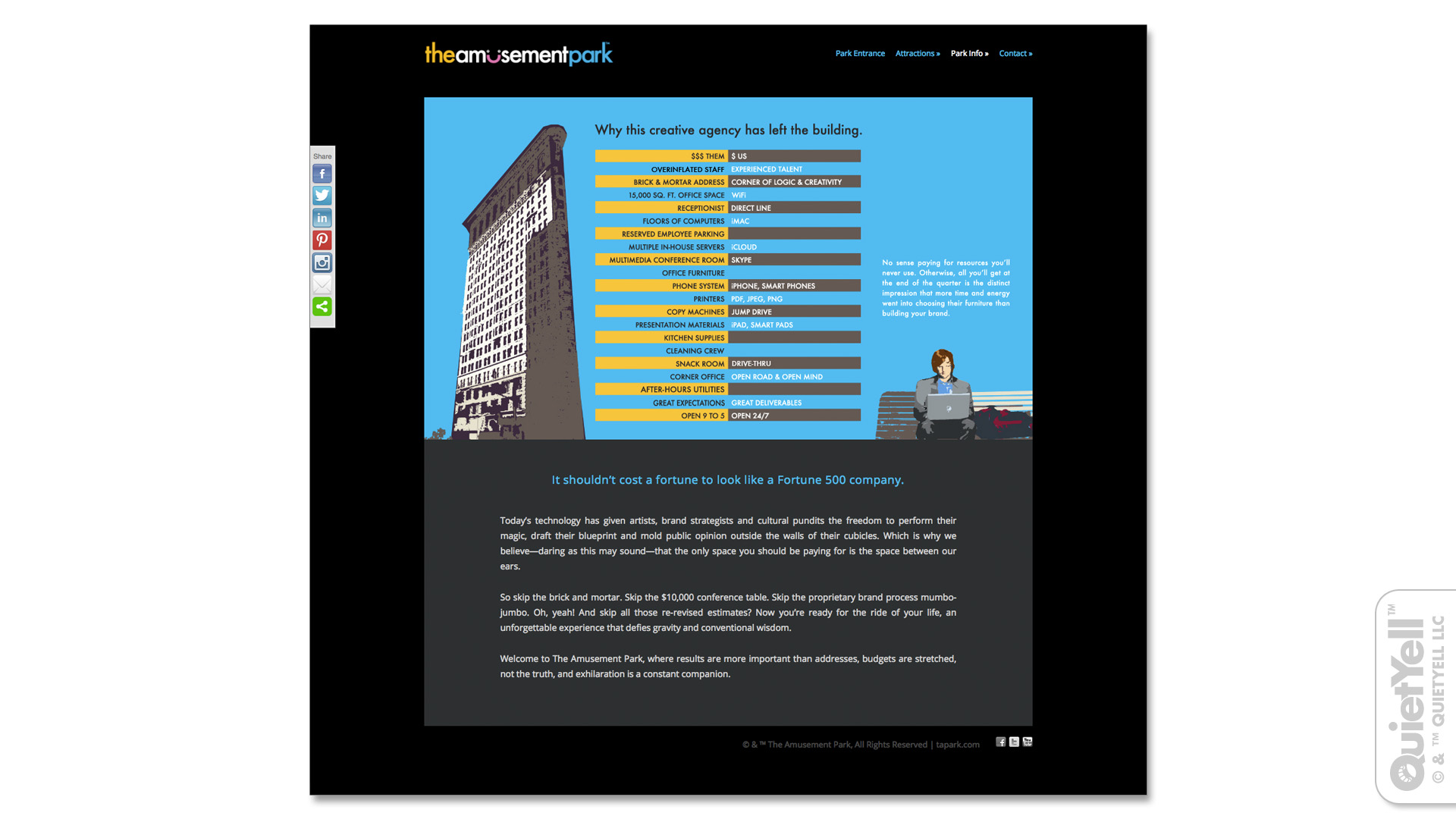 quietyell_interactive_details_theamusementpark_03