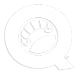 QuietYell™ Audibly Silent. Visually Loud.™ Visit QuietYell.com For Illustration, Design, Logos/Branding, Websites/Interactive, & More by Scott Monaco and Partners
