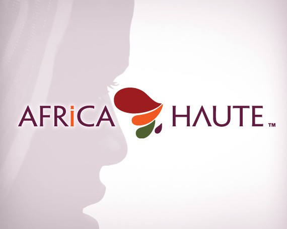 Africa Haute Branding
