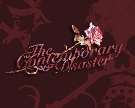 The Contemporary Disaster Branding