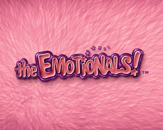 The Emotionals Branding