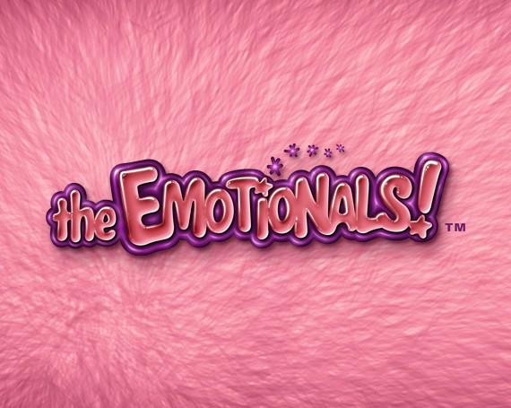 The Emotionals Branding