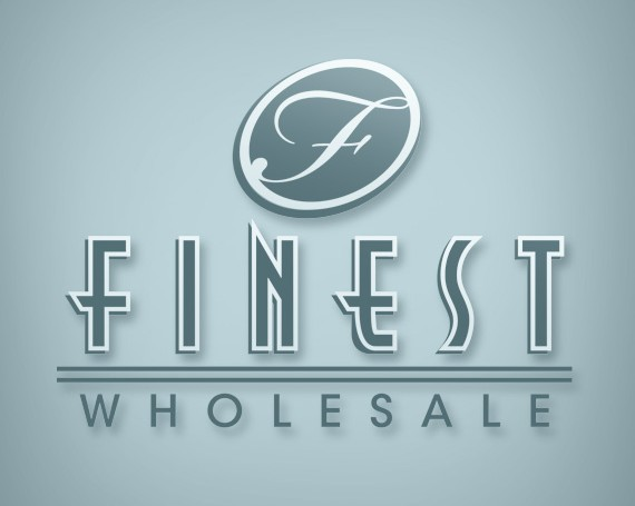Finest Wholesale Branding