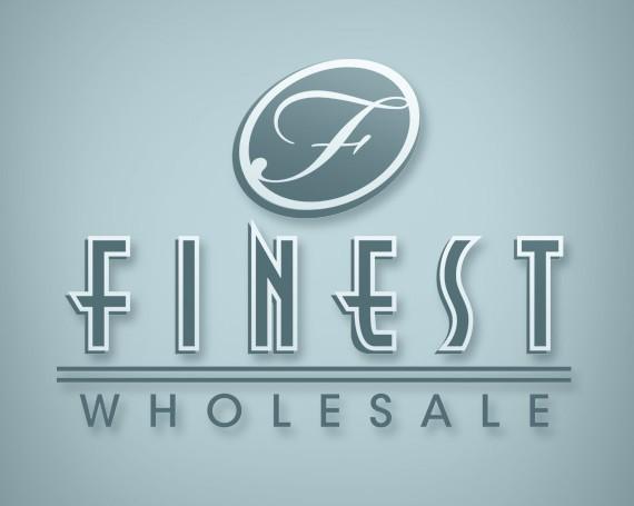 Finest Wholesale Branding